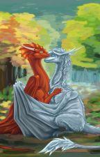 Dragon Breeding (18+) by Smallelfy