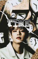 Time | 2min by MiLee_y0