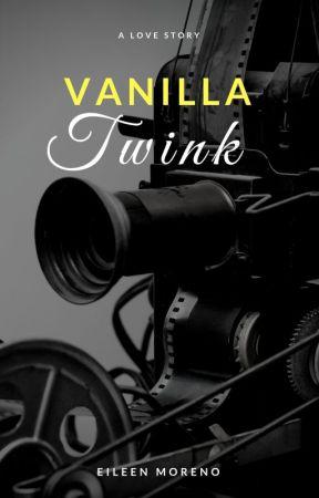 Vanilla Twink by eileen_mdk