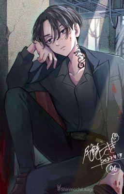 [Tokyo Revengers] Queen!?