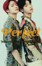 Perfect [M] by yeonbiniez