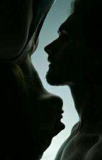 Teardrops || Tomboo by _I_got_a_whoppa_