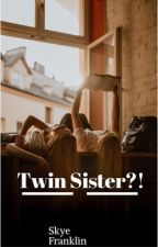 Mattheo+Y/n love story by MattheoTomRiddleTinz