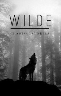 Wilde cover