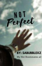 Not Perfect [mxm+] by SaBubbleXZ