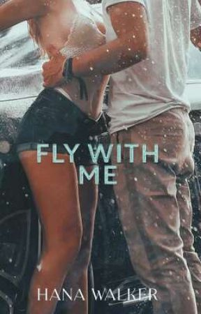 Fly With Me [Coming Soon] by Scintillahx