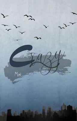 [ TR / BL ] Crazy.