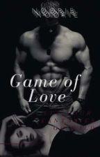 Game Of Love by laibanoor786