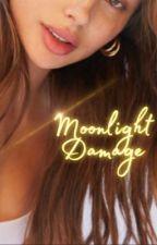 Moonlight Damage by YouGoodBroIAm
