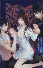 [18+] Erotic Temptation (Ch.35) by kiara599899
