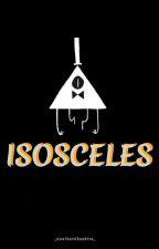 Isosceles (Tokyo Revengers X F! Reader) by _AnotherCheshire_