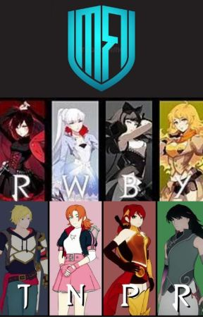 rmwby by mbell41803