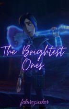 Douxie x Reader || Wizards tales of Arcadia (Under editing) by Sxphia_Cxsperan