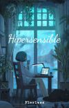 Hipersensible cover