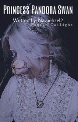 [Twilight] 𝓟𝓻𝓲𝓷𝓬𝓮𝓼𝓼 𝓟𝓪𝓷𝓭𝓸𝓻𝓪 𝓢𝔀𝓪𝓷