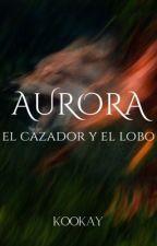 El sueño de Aedán by akoudae