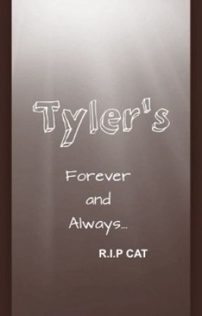 Tyler's by ephexeral