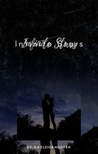 Infinite Stars   Ongoing by writingwithkayleigh
