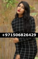 Indian call girls in dubai +971586611475 dubai call girls by dubia300