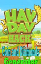 hay day diamond generator by bryanbryanlong