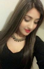 EXPERIENCE O58993O4O2 %% Dubai WITH THE MOST BEAUTIFUL CALL GIRLS ON YOUR SIDE by queenbannisx
