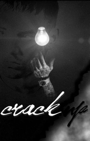 Crack up by ZiamsNation