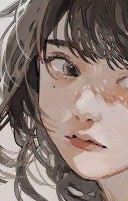 [ Tokyorevengers ] Vã Trai time