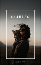 Chances by Marie5676461