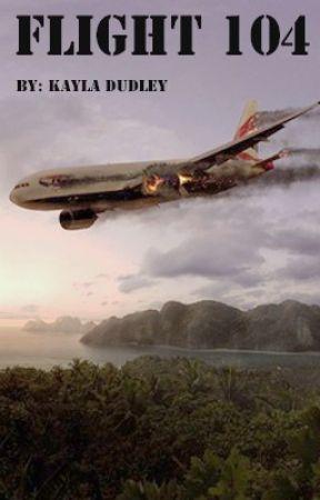 Flight 104 (One Direction) by hopefullywiddershins