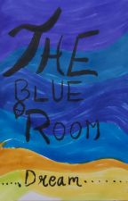 The Blue room by ADreamingFairy
