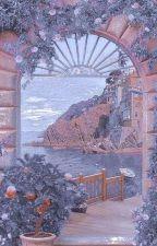 𝔾OOD IS THE NEW BAD    ᴅᴇꜱᴄᴇɴᴅᴀɴᴛꜱ ʀᴏʟᴇᴘʟᴀʏ [ISCRIZIONI APERTE] by Arianna_DiAngelo