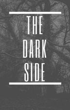The Dark Side by bhu__ni13