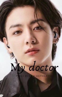 Cô nàng bác sĩ của tôi