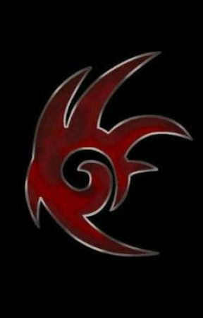 The Crimson Shaodow of Union  by Ninjacomix