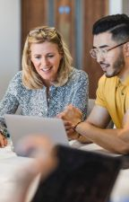 5 Employee Engagement Strategies to Empower and Motivate Your Team by pursuittech