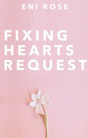 Fixing Hearts Request (Excerpt) by roweon