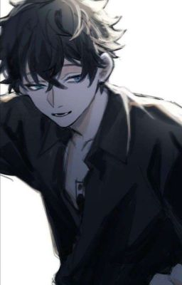 [Tokyo Revengers] Omega Của Băng!?