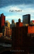 Fall 75497 by KateyAurora