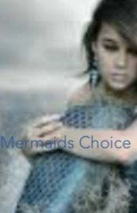 Mermaid's choice cover