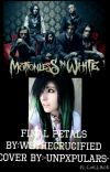 Final Petals\\ Motionless In White cover