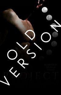 Project X ✔ [O L D V E R S I O N] cover