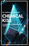 chemical kiss   ashton irwin cover