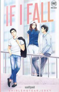 If I Fall (Taglish) cover