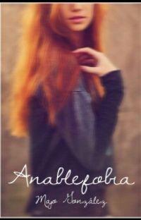 Anablefobía (Ashton Irwin) cover