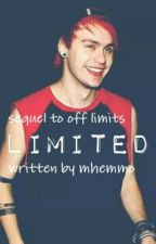 limited    m.c sequel by mhemmo
