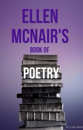Poems by musicallyyy