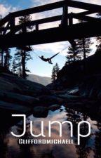 Jump || m.clifford by cliffordmichaell