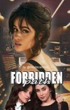 Forbidden Path (Camren) cover
