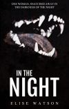 In The Night cover