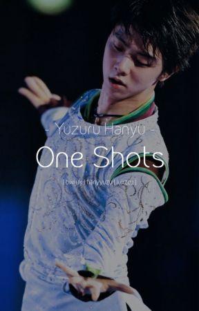 yh   one shots by hanyyuzu